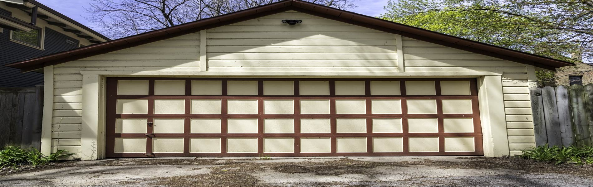 HighTech Garage Door Service, Annapolis, MD 410-787-5059