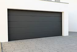 HighTech Garage Door Service Annapolis, MD 410-787-5059